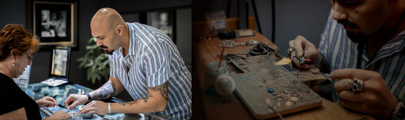 golni-jewelery-repair